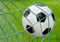চুকনগরে ১৬ দলীয় চেয়ারম্যান কাপ ফুটবল টুর্নামেন্টে শোভনা সেমিফাইনালে