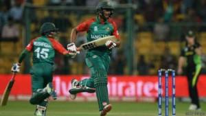 160322032951_bangladesh_cricket_australia_640x360_gettyimages