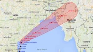 160519134217_bangladesh_cyclone_roanu_640x360_bangladeshmeteorologicaldepartment_nocredit