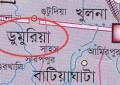ডুমুরিয়ায় আ'লীগ নেতৃবৃন্দের ভাংচুর হওয়া শ্যামা প্রতিমা পরিদর্শন : ক্ষোভ প্রকাশ