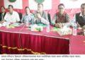 তালায় স্টেকহোল্ডারদের সাথে দলিত'র মতবিনিময় সভা অনুষ্ঠিত