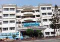 খুলনা মেডিকেল কলেজে শিক্ষক সংকট চরমে : ব্যাহত হচ্ছে শিক্ষা কার্যক্রম